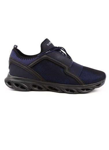 Hummerjack Sneakers Mavi